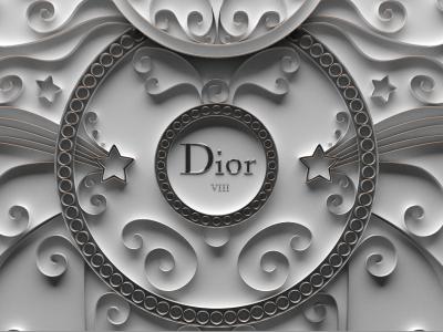 DiorVIII_04