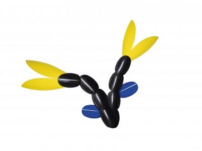 Cent_Flower