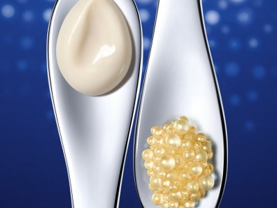 LA PRAIRIE_Spoon