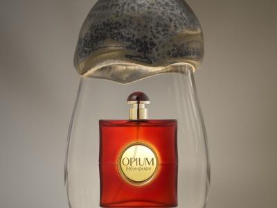 L'Officiel Schweiz_Bocal_Opium