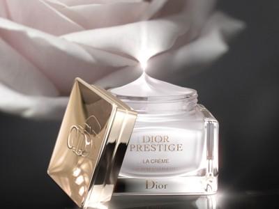 Dior_Prestige